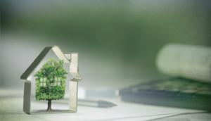 Nachhaltig - Dachbau Pütz