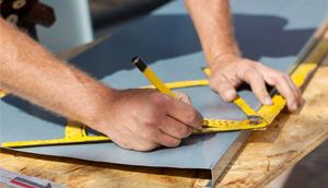 Kompetenz - Dachbau Pütz